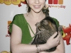 michelle-trachtenberg-meow-mix-think-like-a-cat-game-show-premiere-in-los-angeles-12