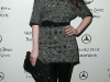 michelle-trachtenberg-mercedes-benz-fashion-week-fall-2009-opening-celebration-01