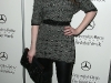 michelle-trachtenberg-mercedes-benz-fashion-week-fall-2009-opening-celebration-05