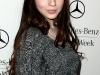 michelle-trachtenberg-mercedes-benz-fashion-week-fall-2009-opening-celebration-06