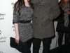 michelle-trachtenberg-mercedes-benz-fashion-week-fall-2009-opening-celebration-07