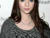 michelle-trachtenberg-mercedes-benz-fashion-week-fall-2009-opening-celebration-09
