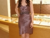 michelle-trachtenberg-omega-flagship-boutique-opening-in-new-york-05