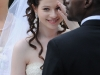 michelle-trachtenberg-on-a-couple-of-cops-set-in-prospect-park-10