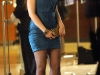 michelle-trachtenberg-on-the-set-of-gossip-girl-in-new-york-01