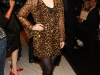 michelle-trachtenberg-project-runway-finalists-fashion-show-in-new-york-02