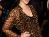 michelle-trachtenberg-project-runway-finalists-fashion-show-in-new-york-04