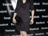michelle-trachtenberg-reebok-flash-launch-party-01