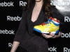 michelle-trachtenberg-reebok-flash-launch-party-02