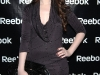 michelle-trachtenberg-reebok-flash-launch-party-03