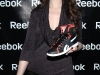 michelle-trachtenberg-reebok-flash-launch-party-04