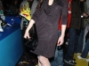 michelle-trachtenberg-reebok-flash-launch-party-09