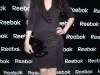 michelle-trachtenberg-reebok-flash-launch-party-10