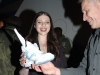 michelle-trachtenberg-reebok-flash-launch-party-12
