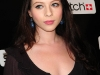 michelle-trachtenberg-swatch-times-square-flagship-store-grand-re-opening-01