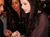 michelle-trachtenberg-swatch-times-square-flagship-store-grand-re-opening-02
