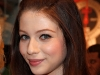 michelle-trachtenberg-swatch-times-square-flagship-store-grand-re-opening-04