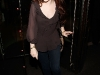 michelle-trachtenberg-swatch-times-square-flagship-store-grand-re-opening-06