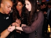 michelle-trachtenberg-swatch-times-square-flagship-store-grand-re-opening-07