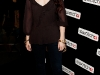 michelle-trachtenberg-swatch-times-square-flagship-store-grand-re-opening-08