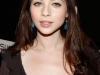 michelle-trachtenberg-swatch-times-square-flagship-store-grand-re-opening-09