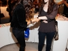 michelle-trachtenberg-swatch-times-square-flagship-store-grand-re-opening-10