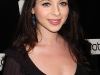 michelle-trachtenberg-swatch-times-square-flagship-store-grand-re-opening-11