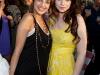 michelle-trachtenberg-the-art-of-elysium-benefit-concert-in-montauk-01