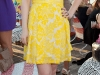 michelle-trachtenberg-the-art-of-elysium-benefit-concert-in-montauk-04