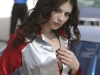 michelle-trachtenberg-the-circuit-promos-01