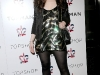 michelle-trachtenberg-topshop-topman-flagship-store-opening-in-soho-02