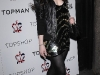 michelle-trachtenberg-topshop-topman-flagship-store-opening-in-soho-04