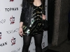 michelle-trachtenberg-topshop-topman-flagship-store-opening-in-soho-13