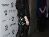 michelle-trachtenberg-topshop-topman-flagship-store-opening-in-soho-15