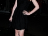 michelle-trachtenberg-trembled-blossoms-screening-in-beverly-hills-01