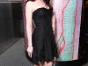 michelle-trachtenberg-trembled-blossoms-screening-in-beverly-hills-03