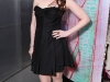 michelle-trachtenberg-trembled-blossoms-screening-in-beverly-hills-06