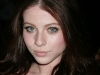 michelle-trachtenberg-trembled-blossoms-screening-in-beverly-hills-07