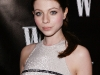 michelle-trachtenberg-w-magazines-hollywood-affair-pre-oscar-party-01