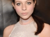michelle-trachtenberg-w-magazines-hollywood-affair-pre-oscar-party-06