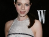 michelle-trachtenberg-w-magazines-hollywood-affair-pre-oscar-party-09
