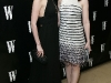 michelle-trachtenberg-w-magazines-hollywood-affair-pre-oscar-party-12