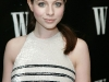 michelle-trachtenberg-w-magazines-hollywood-affair-pre-oscar-party-13