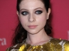 michelle-trachtenberg-women-in-film-2009-crystal-and-lucy-awards-03