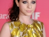 michelle-trachtenberg-women-in-film-2009-crystal-and-lucy-awards-06