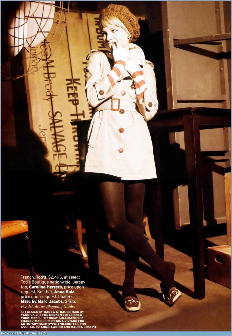michelle-williams-elle-magazine-april-2008-01
