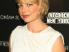michelle-williams-synecdoche-new-york-screening-in-new-york-city-03