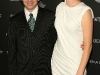 michelle-williams-synecdoche-new-york-screening-in-new-york-city-06