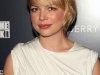 michelle-williams-synecdoche-new-york-screening-in-new-york-city-08