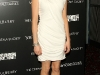 michelle-williams-synecdoche-new-york-screening-in-new-york-city-10